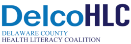 Delaware County Health Literacy Coalition